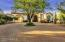 4228 E CLAREMONT Avenue, Paradise Valley, AZ 85253