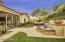 4228 E CLAREMONT Avenue, Paradise Valley, AZ 85253
