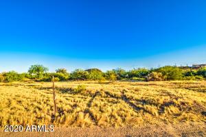 0 W Pinnacle Vista Road, -, Surprise, AZ 85379