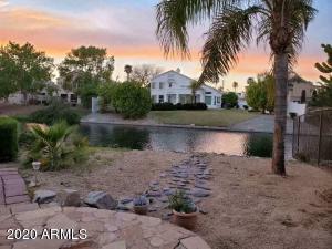 6068 W IRMA Lane, Glendale, AZ 85308