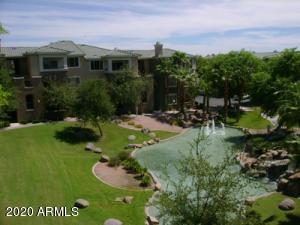 5345 E VAN BUREN Street, 309, Phoenix, AZ 85008