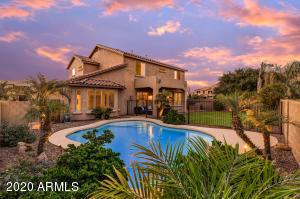 4941 W ROWEL Road, Phoenix, AZ 85083