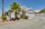 11546 W COTTONTAIL Court, Surprise, AZ 85378