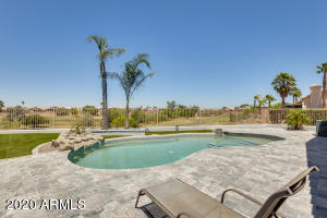 11546 W COTTONTAIL Court, Surprise, AZ 85378