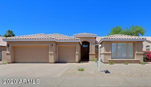 5446 E JANICE Way, Scottsdale, AZ 85254