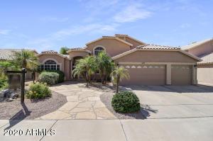 3147 E VERBENA Drive, Phoenix, AZ 85048