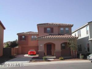 506 N 112TH Drive, Avondale, AZ 85323
