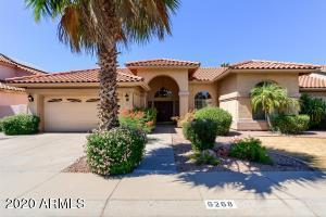 6268 E MARILYN Road, Scottsdale, AZ 85254