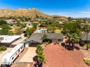 2638 E EMILE ZOLA Avenue, Phoenix, AZ 85032