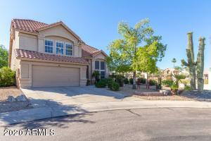 16816 S 14TH Street, Phoenix, AZ 85048