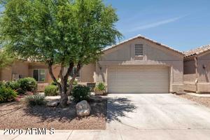 13232 N 31ST Way, Phoenix, AZ 85032