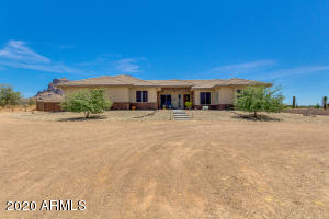 1527 N Boyd Road, Apache Junction, AZ 85119