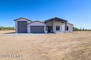 6741 E MILTON Drive, Cave Creek, AZ 85331