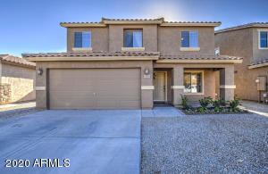 39498 N DUSTY Drive, San Tan Valley, AZ 85140