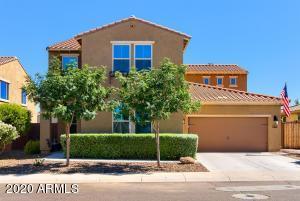 4499 W SOUTH BUTTE Road, Queen Creek, AZ 85142