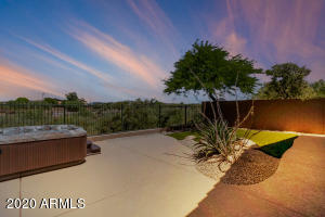 40704 N Apollo Way, Anthem, AZ 85086