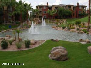 5401 E VAN BUREN Street, 2074, Phoenix, AZ 85008