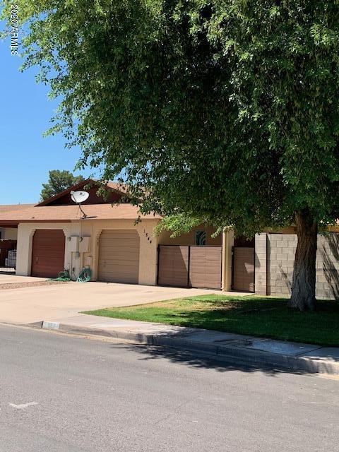 Photo of 1844 E INVERNESS Avenue, Mesa, AZ 85204