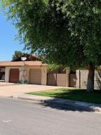 1844 E INVERNESS Avenue, Mesa, AZ 85204