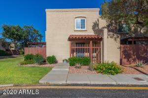 1004 E Pueblo Road, Phoenix, AZ 85020