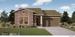 11938 W Creosote Drive, Peoria, AZ 85383