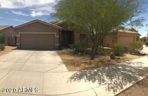 17625 W Eastwind Avenue, Goodyear, AZ 85338