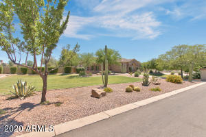 21407 E EXCELSIOR Avenue, Queen Creek, AZ 85142