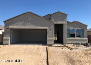 29460 W MITCHELL Avenue, Buckeye, AZ 85396