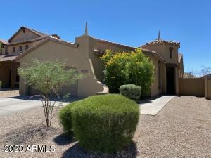 9328 S 184TH Drive, Goodyear, AZ 85338