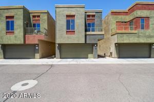 3113 E DANBURY Road, 4, Phoenix, AZ 85032
