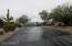 38955 N 58TH Street, Cave Creek, AZ 85331