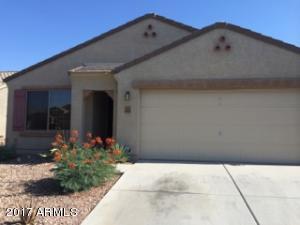 24012 W HIDALGO Avenue, Buckeye, AZ 85326