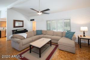 4800 N 68TH Street, 293, Scottsdale, AZ 85251