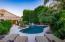 6036 W POTTER Drive, Glendale, AZ 85308