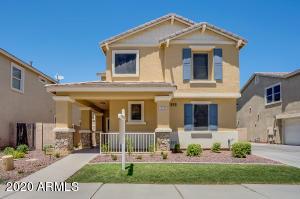 2246 E WAYLAND Drive, Phoenix, AZ 85040