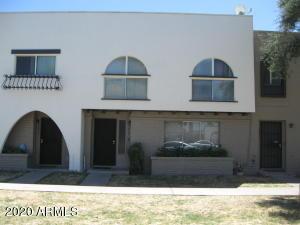 3825 N 28TH Street, Phoenix, AZ 85016
