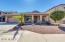8210 S 48TH Drive, Laveen, AZ 85339
