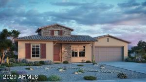 34801 N 53rd Street, Cave Creek, AZ 85331