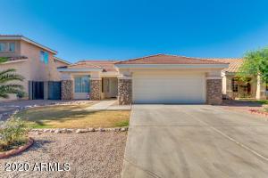 993 W HUDSON Way, Gilbert, AZ 85233
