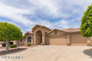 8412 W TONTO Lane, Peoria, AZ 85382