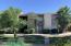 1111 E UNIVERSITY Drive, 243, Tempe, AZ 85281