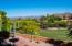 17019 E PLAYER Court, Fountain Hills, AZ 85268