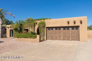 15831 N 47TH Place, Phoenix, AZ 85032