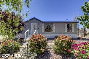 8875 E Jamie Drive, Prescott Valley, AZ 86314