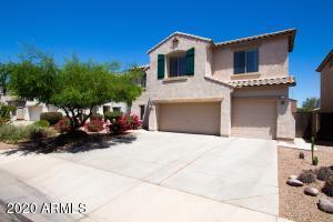 42794 W ARIZONA Avenue, Maricopa, AZ 85138