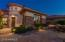 40523 N LYTHAM Court, Anthem, AZ 85086