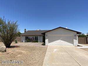 5250 E CAROLINA Drive, Scottsdale, AZ 85254