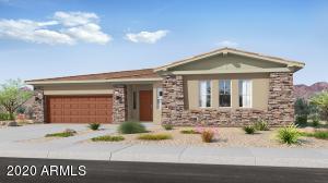14130 W Smoketree Drive, Surprise, AZ 85387