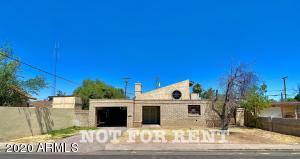 615 S PIMA, Mesa, AZ 85210