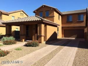 3847 E FRANCES Lane, Gilbert, AZ 85295